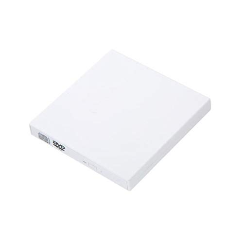 Mingtongli USB 2.0 External CD/DVD ROM Player Optical Drive DVD RW Burner Reader Writer Laptops PC Windows 7/8/10