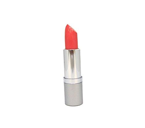 Coselle Lippenstifte-Elegance, in verschiedenen Farben, sehr haftend, mit Lippenflege-Eigenschaften,...