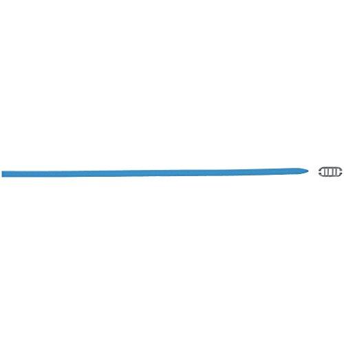 MIZUNO(ミズノ) スイミングゴーグル スイム ゴーグル替えゴム (尾錠付) N3JG608624 ターコイズ