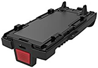 Parrot Bebop 2 Drone Central Body Accessory (Red)