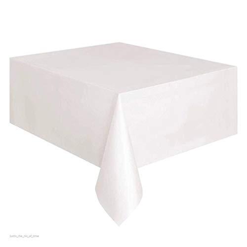 86XH Bathroom mat 30x50cm Non-slip Absorbent Soft Mat Rug Non-toxic Odorless Memory Foam Floor Mat Bathroom Bedroom Household Floor Shower Carpet PinBaiYa (Color : As show, Specification : 30X50cm)