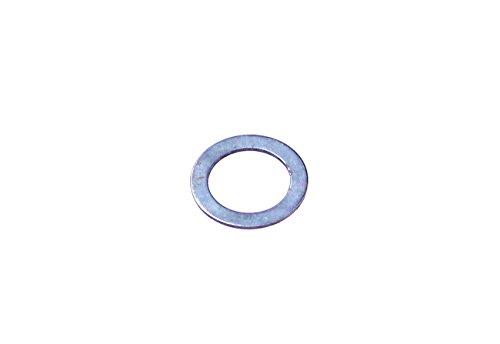 Husqvarna Part Number 532057079 Washer-Thrust .515 x .750 x .033