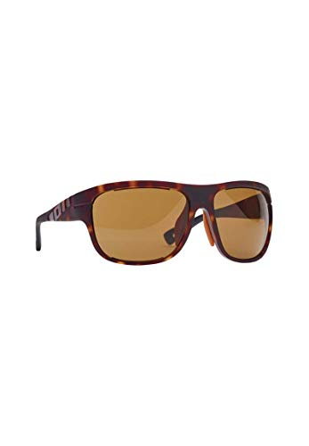 Ion Vision Hype Core Sonnenbrille-Brown
