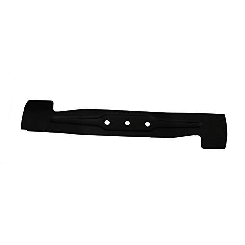 Makita 196863-1 Sichelmesser 38 cm