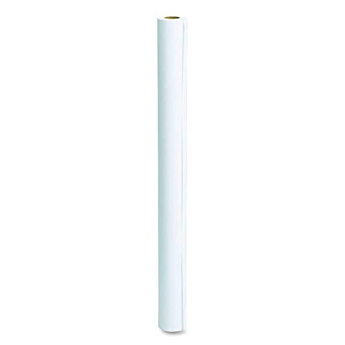Plotterpapier 44 172g matt EPSON C13S041220 1117mmx25m
