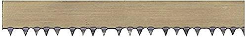 Bellota 4538-21 Hoja dentado Duro, Standard, 533 mm