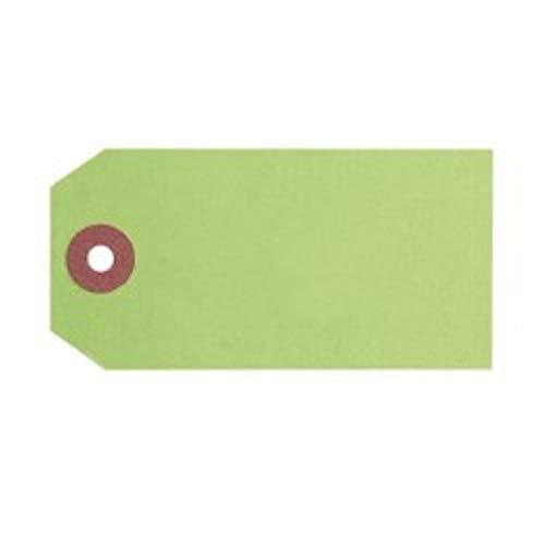 227107004 Mmf Industries personale acciaio cassetto cassaforte con serratura a chiave