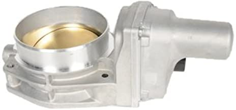 ACDelco 217-3153 GM Original Equipment Fuel Injection Throttle Body with Throttle Actuator