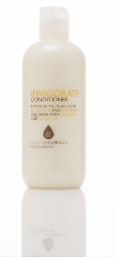 COMO Shambhala Invigorate - pelo Acondicionador 300 ml