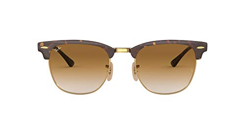 Ray-Ban 0rb3716 900851 51 Gafas de sol, Gold Top Havana, 50 Unisex