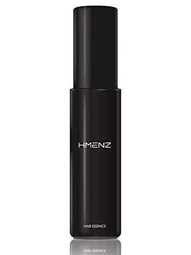 ヘアオイル ヘアフレグランス HMENZ メンズ 50ml ヘアエッセンス