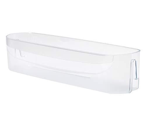Remle - Estante frigorífico Indesit original C00272778
