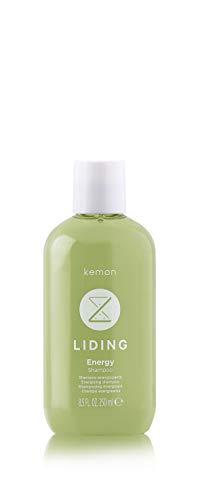 Kemon, Champú - 250 ml