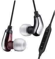 Logitech 985-000203 - ** Ultimate Ears 600vi Noise-Isolating Headset