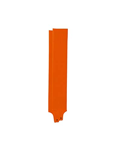 Erima Unisex Fuüball Stutzen, Orange, 41 EU