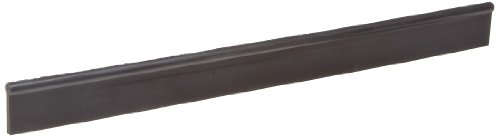 "Scotch-Brite 26352 7-3/4"" Length, Squeegee Replacement Blade (Case of 6)"