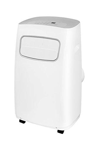 Comfee SOGNIDORO-12 65dB 1200W Bianco condizionatore portatile