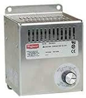 HOFFMAN ENCLOSURES DAH2002A Enclosure Electric Heater, Aluminum HOUSING, 230 VAC, 50/60 HZ, 200 WATT, 0.9 AMP