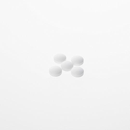 キユーピーカルシウム&マグネシウム【コンドロイチン配合】60日分