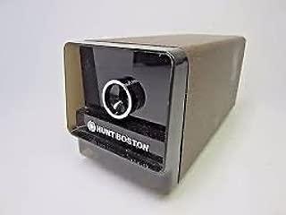 HUNT BOSTON ELECTRIC PENCIL SHARPENER MODEL 17