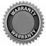 Kyocera 870KLECS36A–KYOlife 3años e on site Repair–F/FS-C5015C5200C53006950