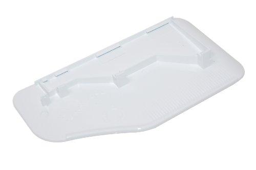 Ariston Hotpoint Lavatrice Bianco Cassetto Maniglia Anteriore