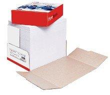Papier PlanoSuperior A4 80g weiß 2500Bl FSC-Mix, Nr. 88026778