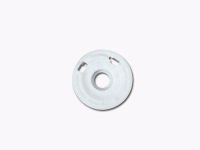Kreuzgelenk kreuzgarnitur fORD tRANSIT, 27 x 80 mm