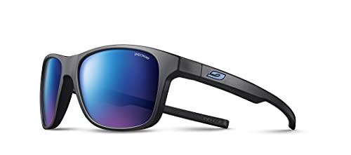 Julbo Spectron 3CF Gafas de Sol, Adultos Unisex, Negro (Negro), Talla Única