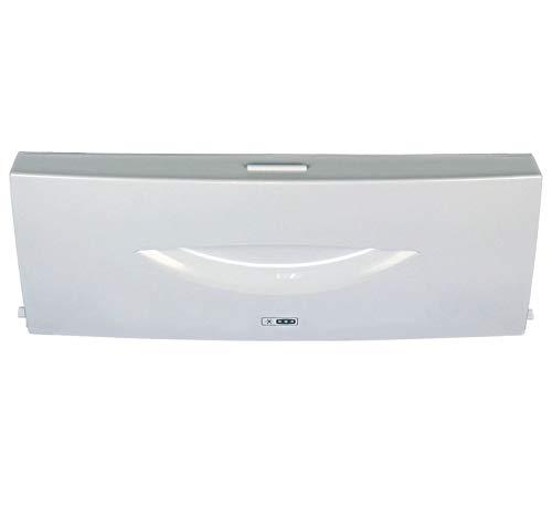 Gefrierfachklappe für Kühlschrank Whirlpool 481241619514 Indesit C00311406