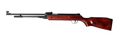 Air Rifle Pellet Gun Model B3 5.5mm 700 FPS Velocity New 22 Caliber