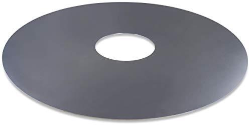satis Große Grillplatte 80 cm Bild