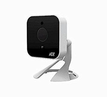 Sercomm ADT Pulse OC835-V3 Outdoor HD Camera Newest Version