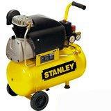 Stanley D 250/10/50 - Compresor de aire (50 L)