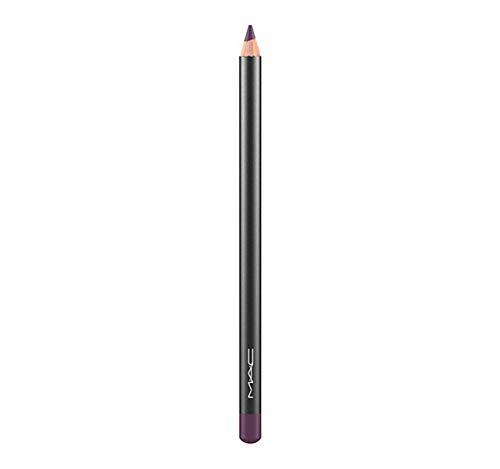 MAC Lip Pencil CYBER WORLD by M.A.C