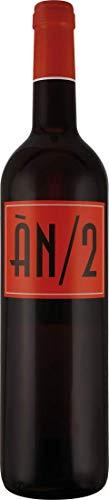 Anima Negra AN/2 2017 trocken (0,75 L Flaschen)