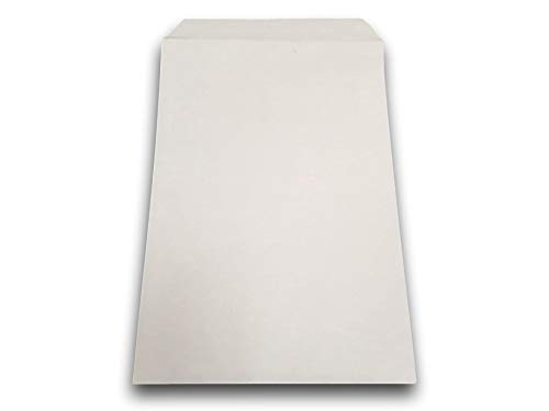 Sobres Papel Blanco A4 Marca UNIVERS GRAPHIQUE