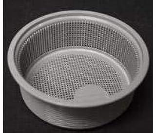 タカラスタンダード [10191099] アミカゴ(樹脂製)【N-40アミカゴ(ジュシ)】 キッチン>シンク排水部品>排水部品 【NP後払いOK】