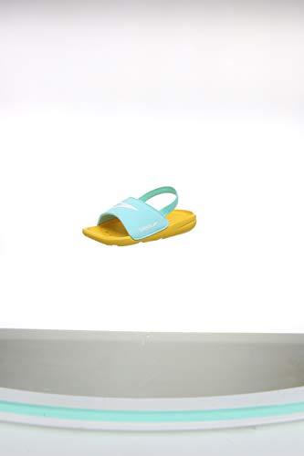 Speedo Infant Unisex Pantoffeln zum Schwimmenlernen für Kleinkinder