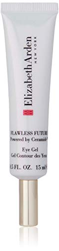 Elizabeth Arden Flawless Future Powered By Ceramide Eye Gel 15ml