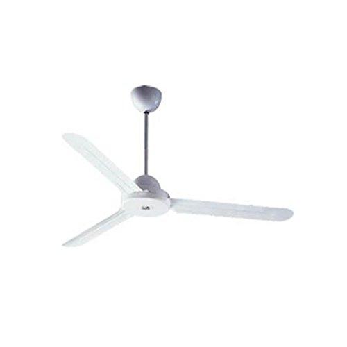 Vortice TDA - Ventilatore da soffitto NORDIK TDA 900 Design