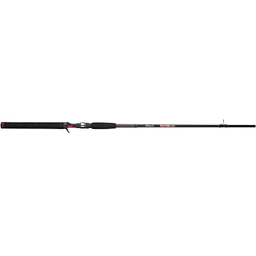 Best Baitcasting Rod for Trout