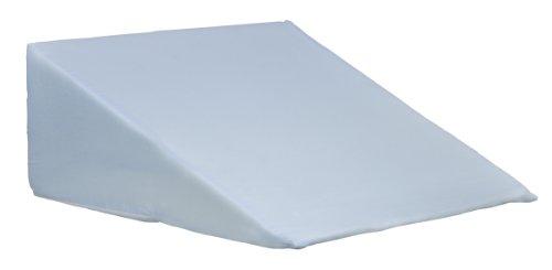 Aidapt - Supporto a cuneo, da letto, in schiuma