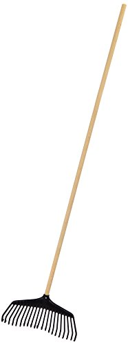 Fiskars Laubbesen, Länge: 150 cm, Solid, 1014812