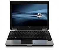 HP EliteBook 2540p Notebook PC EliteBook 2540p Notebook PC, 2530 MHz, Intel...