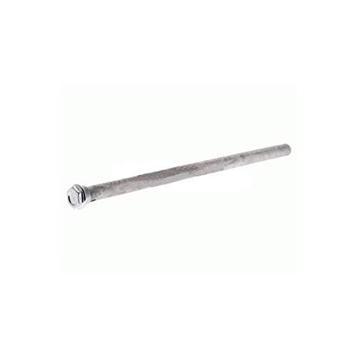 Recamania Anodo magnesio Termo 21,3x420mm 3/4\ Atlas D30F I39815820