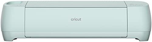 Cricut Explore 3 Machine - DIY Machine Compatible...