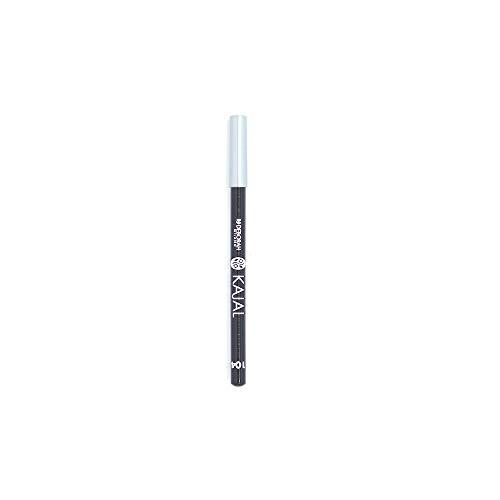 Deborah Milano Kajal Eye Pencil 104