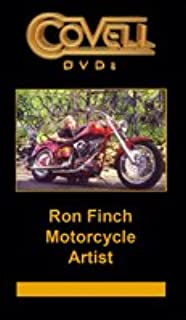 More Motorcycle Masters (DVD)