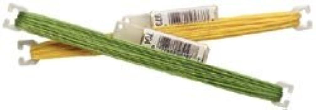 Bulk Buy: DMC StitchBow Floss Holder 10/Pkg GC001 (12-Pack)